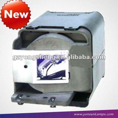 Rlc-049 projektorlampe für viewsonic pjd6241/pjd6381/Projektor