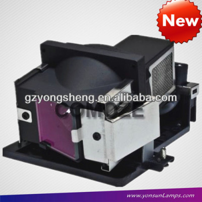 Lg al-jdt2 projektorlampe ersetzen für ds-325 projektor