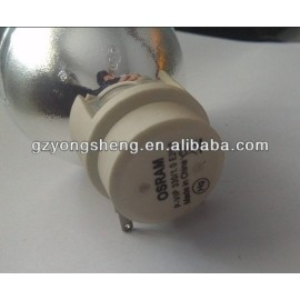 Lámpara original desnudo para osram p-vip330w 1.0e20. 9, vip330 lámpara del proyector
