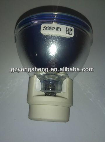 Ursprünglichen nackten lampe für osram p-vip330w 1.0e20. 9, vip330 projektorlampe