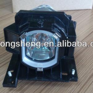 Para 78-6972-0008-3 x30/x31/x36 3m lámpara del proyector