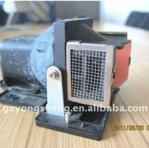 Optoma projektor lampe bl-fs200c ersatz für shp114