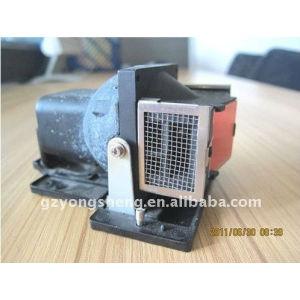 Bl-fs200c de reemplazo de la lámpara del proyector optoma para shp114