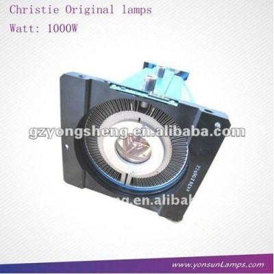 Xenon-lampe 003-120117-01 für fata morgana s+4k christie projektor lampe