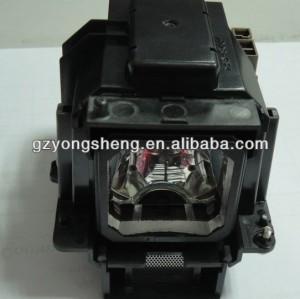 Canon projektor lampe für projektor lv-7240 lv-lp24; lv-7245; lv-7255; LV-7265