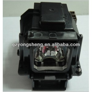 Canon de la lámpara del proyector para lv-lp24 lv-7240 proyector; lv-7245; lv-7255; lv-7265