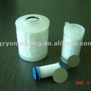 Imaje de filtro para enm16203 9020/9030 imaje impresoras de inyección de tinta con resistente a la corrosión