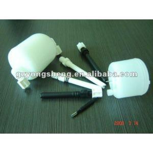 Filtro para linx 6200/4800/4900/6800/6900 impresoras de inyección de tinta conjunto con material durable