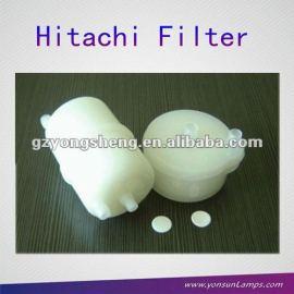 Nueva marca principal del filtro para hitachi hx/kx impresoras de inyección de tinta con bien- hecho