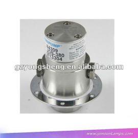 imaje enm5629 bomba de presión industriales para impresoras de inyección de tinta con una excelente calidad