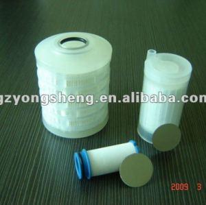 Imaje s 4, s 7, s8 de filtro con material resistente con una excelente calidad