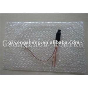 Eht willett detector de fase assy 200-3900-298 200-3900-298 cij para impresoras de inyección de tinta con una excelente calidad