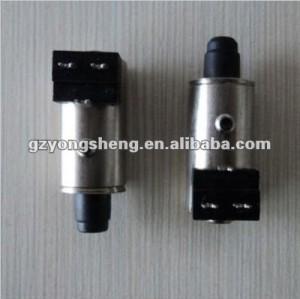 electroválvula enm5044 kit coaxial para imaje con una excelente calidad