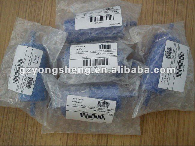imaje enm7765 filtro de circuito de tinta parte de aire con una excelente calidad