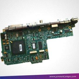 Infocus proyector in34 mainboard/placa base