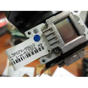 Panel lcd l3p07x - 55g10 para nec proyector lt280