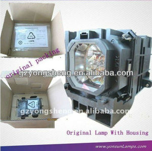 np06lp nec projektor lampen