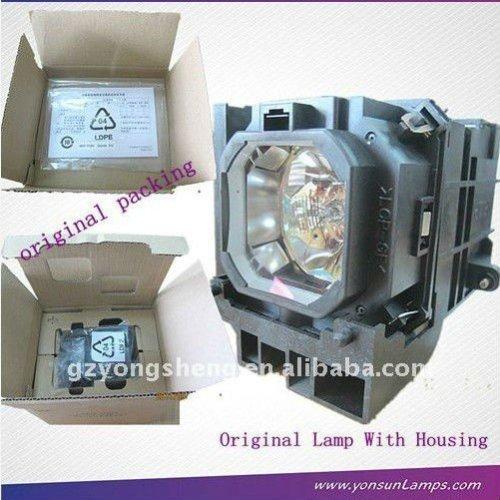 für projektorlampe ang np06lp np1150 lámparas overheadprojektor