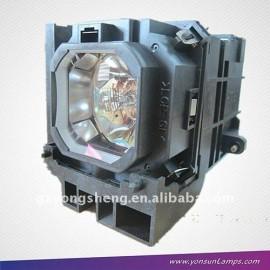 np06lp nec proyector de la lámpara