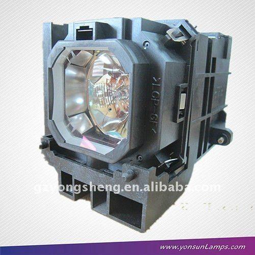 ang np06lp projektorlampe