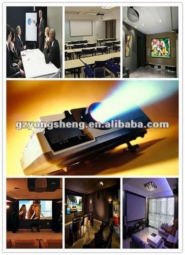 78-6969-9719-2 für 3m projektor-lampe x80l/mp4100/H80/x80