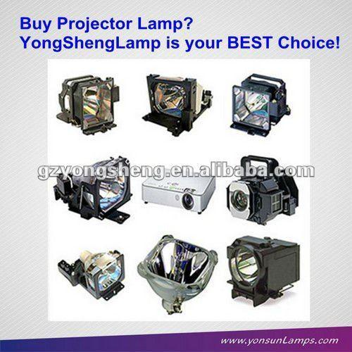 Für Modulprojektorlampe der Dell-730-10632 ursprüngliche Lampen-3100MP