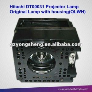 Lampe de projecteur dt00031 for cp-l500