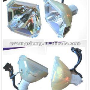 مصباح بروجيكتور POA-LMP47 لEIKI LC-X986 بروجيكتور