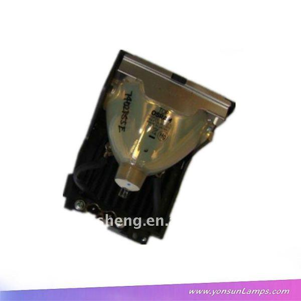 poa-lmp59 프로젝터 램프 산요 plc-xt10a