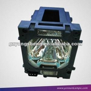 مصباح بروجيكتور سانيو POA-LMP108 (NSHA 330W) لجهاز العرض PLC-XP100 / L