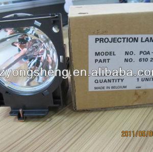 حار بيع poa-lmp29 plc-xf20 سانيو مصباح ضوئي ل