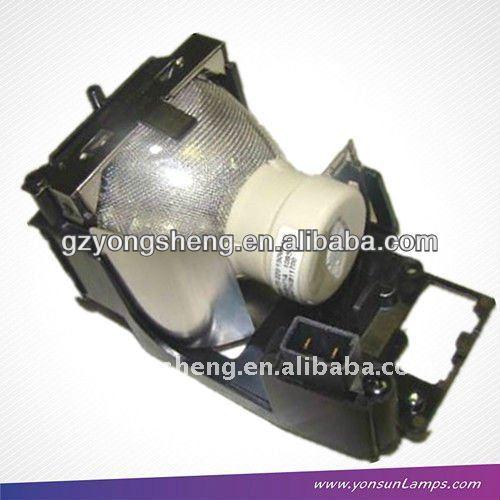 متوافق مصباح ضوئي لسانيو plc-xw250 poa-lmp132