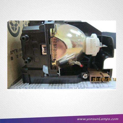 VT85LP مصباح بروجيكتور لتناسب العرض VT480