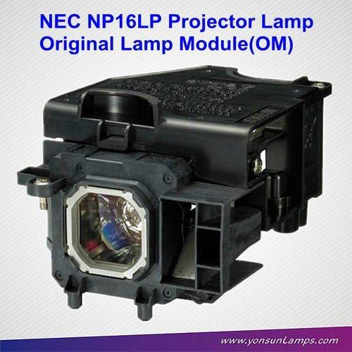 oem np16lp m260ws nec مصباح ضوئي ل، m300w، m300xs، m350x