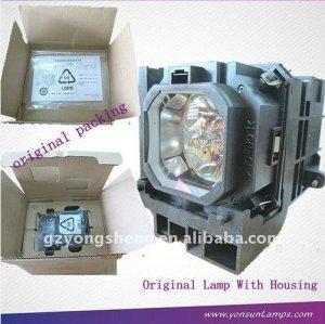 للمصباح ضوئي nec np06lp np1150 lamparas proyector