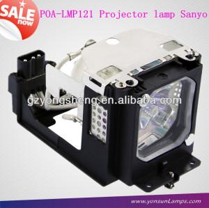 مصباح ضوئي سانيو مصباح بيمر poa-lmp121 poa-lmp121