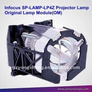 مصباح ضوئي تحت المجهر sp-- مصباح-- lp4z لتحت المجهر lp330/ lp335