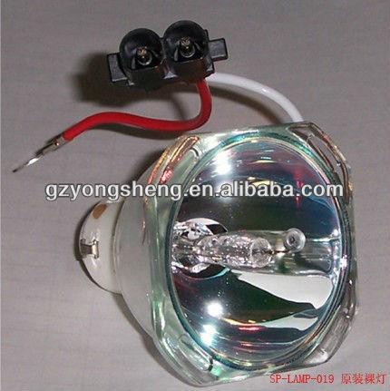 لتحت المجهر sp-- مصباح-- 019 مصباح بروجيكتور تناسب lp600/ in32/ in34/ in36