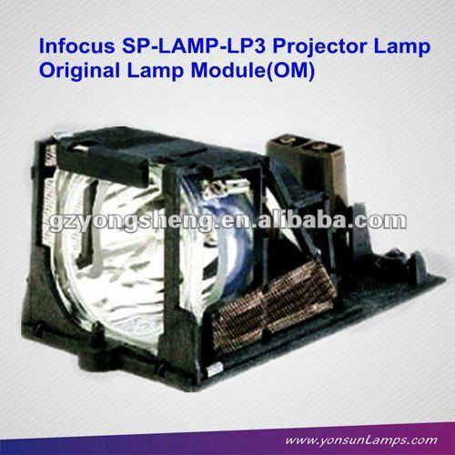 مصباح ضوئي sp-- مصباح-- lp3 تحت المجهر الضوئي lp330/ lp335 vipr120/ p24