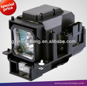 nec مصباح بروجيكتور vt70lp للتعديلتناسب vt570 بروجكتور nec