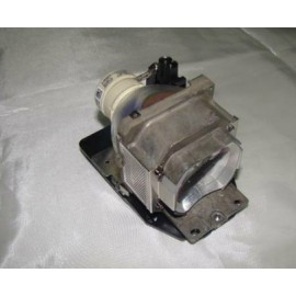 LMP-E191 Sony projector lamp UHP200/150W