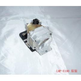projector lamp (OB)LMP-E190 for VPL-ES5