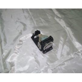 hot sale 100% Sanyo POA-LMP94 projector lamps