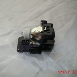 NP07LP projector lamp for NEC NP500/NP500W/NP500WS/NP510W