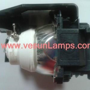 NP17LP NEC projectorl lamp, NP17LP