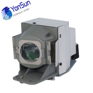 5J.J9H05.001 Original Lamp for HT1075 HT1085ST W1070+ i700 W1400 Projector