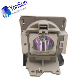 Compatible Projector Lamp 5J.Y1E05.001 for MP24/MP623/MP624