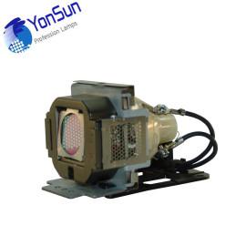 5J.J2A01.001 original replace projector lamps for SP831