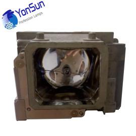 Original ELPLP65 projector lamp for EB-1775W, EB-1770W, EB-1760W