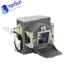 5J.J6D05.001 replacement projector lamp for MX503/ES6128/EX6229/MS502